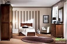 colori muri per da letto parete righe da letto con pareti da letto