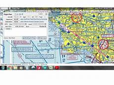 Google Sectional Charts Navigation How Can I Overlay A Vfr Sectional On Another