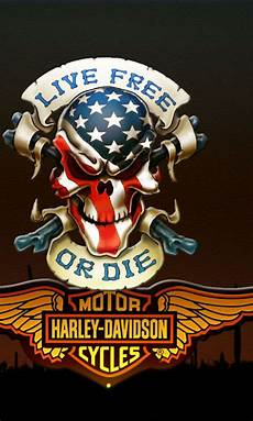 harley davidson wallpaper for iphone 768x1280px harley davidson phone wallpaper wallpapersafari