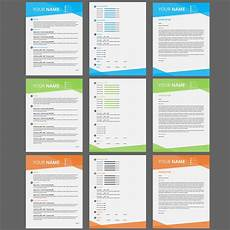 Design Doc Template Resume Cv Cover Letter Templates 10 Word Template