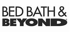 bed bath beyond the market place