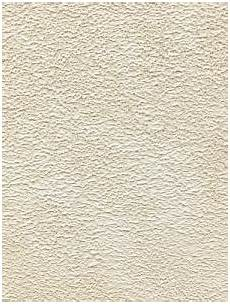 Light Textured Ceiling Paint How To Apply Sand Texture Paint A Ceiling Shelly Lighting