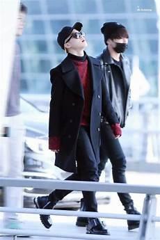 jimin airport fashion pt2 army s amino