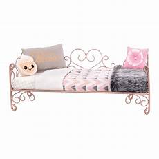bd37394 sweet dreams scrollwork bed 3x ag