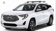 2019 gmc release 2019 gmc terrain build 2019 gmc terrain black edition