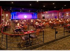 Dine, Laugh, Cheer & Sing at Broadway Palm Dinner Shows