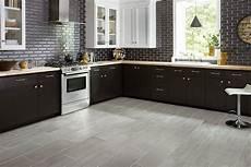 Floor And Decore The Best Floors For Your Kitchen Floor Decor