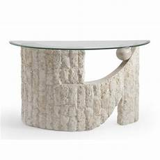 Glass Top Sofa Table2 Png Image by Ponte Vedra Sofa Table Sofas Contemporary