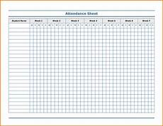 Blank Excel Sheet Download Download Free Balance Sheet Templates In Excel