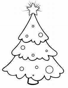 Malvorlagen Tannenbaum Selber Machen by Weihnachtsbaum Vorlagen Dekoking Diy Bastelideen