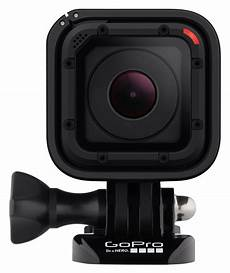 How To Use A Gopro Hero 4 Gopro Hero4 Session Camera Revzilla