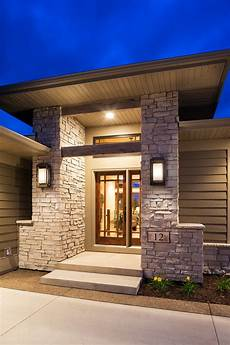 House Of Stone And Light Elegant Quoizel Lightingin Entry Contemporary With