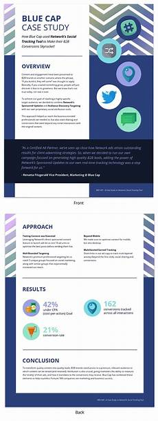 Buisness Templates 19 Consulting Report Templates That Every Consultant Needs