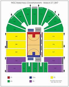 Uc Bearcats Basketball Seating Chart Basketball Byu Tickets