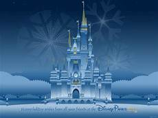 disney themed iphone wallpaper our disney parks happy holidays wallpaper