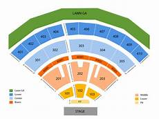 Toronto Amphitheatre Seating Chart Foo Fighters Tickets Foo Fighters Schedule