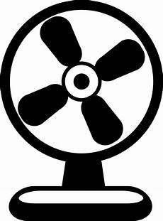 electric fan svg png icon free 351116