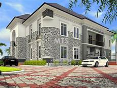 5 Bedroom Duplex Design Mr God Stime 5 Bedroom Duplex Modern And Contemporary