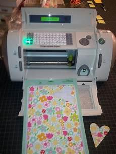 fabric crafts cricut cricut fabric appliques cricut expression cricut