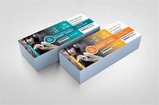Tickets Design Modern Event Ticket Design Template 001610 Template Catalog