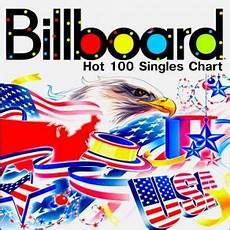Billboard Classical Albums Chart Billboard 100 Singles Chart 03 February 2018 Cd1