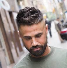 herre haircut the best fade haircuts for 33 styles 2019