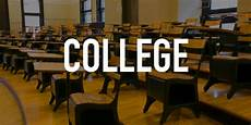 Tips For Starting College 7 Tips For Starting College Right Seedbed