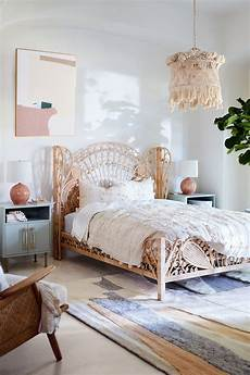 macrame chandelier home decor bedroom outfiters