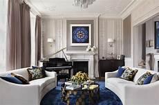 oliver burns thoughtful luxury interior design