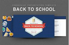 Free Education Powerpoint Templates 35 Free Education Powerpoint Presentation Templates