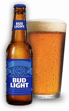 bud light d bertoline sons