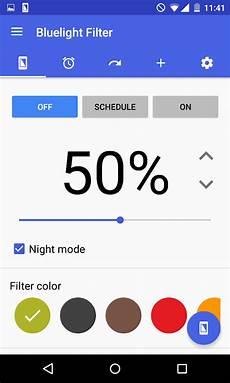 Windows Blue Light Filter App Blue Light Filter For Eye Care Night Mode Android Apps