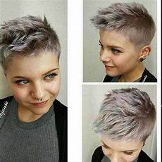25 haircuts for captivating obsigen 25 haircuts for captivating