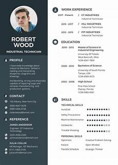 Publishing Resumes Professional Resume Template 62 Free Samples Examples