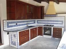 cucine in muratura bologna mattonelle per cucina amazing cucine in muratura moderne