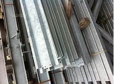 capannoni in ferro smontati capannone in ferro smontato posot class