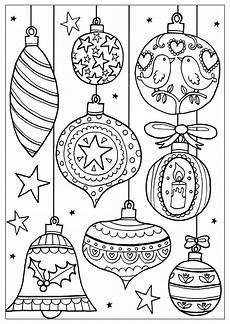 weihnachten ausmalbilder kostenlos malvorlagen windowcolor