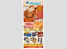 Alicia's Deals in AZ: Great Deals at the Grocery Store