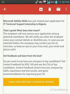 Microsoft Graduate Programmes Deadline In 48 Hrs Microsoft Graduate It Technical Support