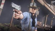 Dying Light God Mode Xbox One Red Dead Redemption 2 Photo Mode And Story Mode Additions