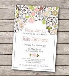Create Your Own Invitations Online Free Printable αποτέλεσμα εικόνας για Free Wedding Border Templates For