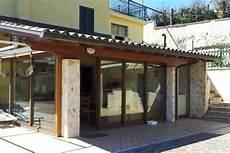 foto di verande chiuse verande in legno chiuse gallery of risultati immagini per