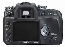 Sony Dslr A100 Service Manual Amp Repair Guide Level 1 2 3