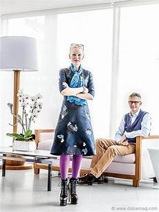 Katherine Designer Katherine Newman Design Menagrie Dolce Vita Luxury