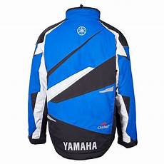 yamaha clothes 2016 yamaha velocity jacket w outlast 174 yamaha sports plaza