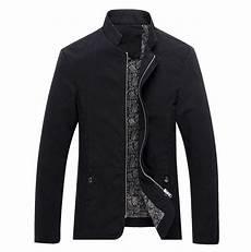 thin coats for s fashion casual coats collar slim