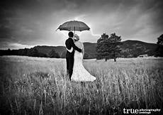 Wedding Background Black And White Best Black And White Photography 26 Background