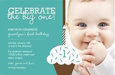 Baby Birthday Invitation Templates Baby Boy 1st Birthday Invitations Free Printable Baby