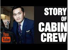 Sriwijaya Air   Story Of Cabin Crew (THOMZVLOG)   YouTube