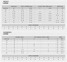 Diesel Swimwear Size Chart Diesel Jeans Fit Guide Diesel Jeans Fit Guide Women